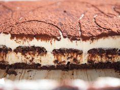 How to Make the Best Tiramisu | Serious Eats