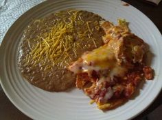 vegan refried beans in crockpot  beans beans the wonderful fruit the more you eat the more you........