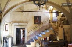 Castello di Potentino, Tuscany a Seggiano