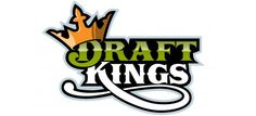 DraftKings Weekly Fantasy Football Picks 2015 - http://movietvtechgeeks.com/draftkings-weekly-fantasy-football-picks-2015/-There was a lot of DraftKings news this week. with The New York Times seemingly making it their mission to paint daily fantasy sports as the devil incarnate.