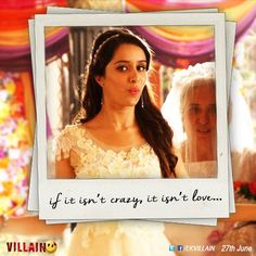 Shraddha Kapoor: Sidharth Malhotra And I Got Along Well During Ek Villain