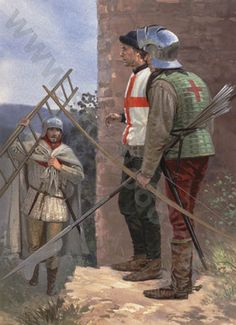 Henry V and the Conquest of France