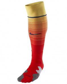 Barcelona 2013/2014 Away Medias Futbol [057] - €5.46 : Camisetas de futbol baratas online!   http://www.8minzk.com/f/Camisetasdefutbol/