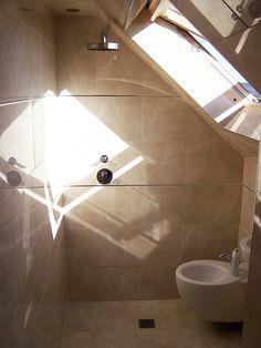 dormer window loft conversion - Google Search