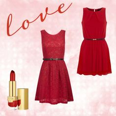"""""""love"""" by victoriabeauty on Polyvore"""