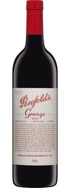 Australia's most iconic wine. Australian Gifts, In Vino Veritas, Shipping Wine, Fine Wine, Craft Beer, Wines, Red Wine, Liquor, Alcoholic Drinks