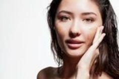 Moda: Ogni quanto si deve esfoliare il viso? (link: http://ift.tt/1UoejM2 )