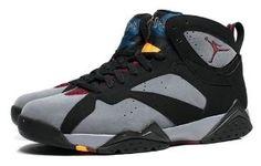 buy popular 7c1a4 33c91 Nike Air Jordan 7 VII Retro  sneakerpalace  nicekicks  complexkicks   teamjordan  sneakersnews