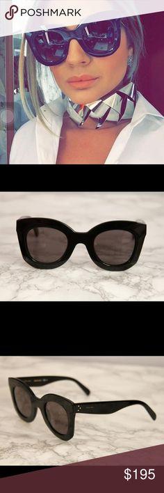 d1a7c01a0 Celine Marta CL 41093/S Sunglasses Brand new Celine Marta CL 41093/S  Sunglasses