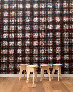 kroonkurken muur - Google zoeken