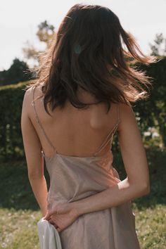 About a Girl: Rachel Nguyen - Urban Outfitters - Blog