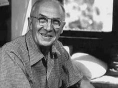 Modern Poetry : William Carlos Williams William Carlos Williams, Modern Poetry, Short Stories, Che Guevara, Poems, Sayings, Reading, Tea Time, Music