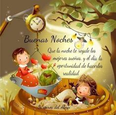 Recorrido Tutorial and Ideas Good Night Greetings, Good Night Messages, Morning Greetings Quotes, Good Night Quotes, Good Night Friends, Good Night Wishes, Good Night Sweet Dreams, Good Morning Good Night, Animated Love Images