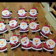 Advent, Christmas Activities, Gingerbread Cookies, Xmas, Winter, Desserts, Crafts, Nursing, Food