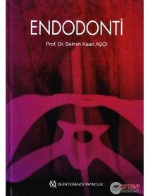 Endodonti  #tıp, #kitap, #books, #medikal, #dental, #doktor, #hemşire, #hastane Website, Books, Libros, Book, Book Illustrations, Libri