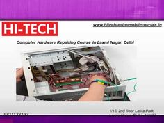 Call @ 9811133133. Tablet repair training is being provided Hi Tech Institute in Delhi. Under the training you will learn to use all the latest repairing tools like BGA machine, CRO machine, BIOS programmer and many more. So, if you are looking to make your career in this hardware field you must take admission in this tablet repairing course in Laxmi Nagar, Delhi.  https://www.hitechlaptopmobilecourses.in/tablet-repairing-course-training-institute.php
