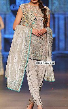 We have Pakistani/Indian Designer clothes online. Formal and Party Pakistani dresses. Buy Designer formal wear and wedding dresses. Pakistani Dresses Online Shopping, Pakistani Party Wear Dresses, Designer Party Wear Dresses, Indian Designer Outfits, Online Dress Shopping, Indian Dresses, Pakistani Bridal Couture, Silk Suit, Dresses Australia