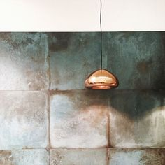 Divine Renovations Splashback Ideas #Oxidized #Brass