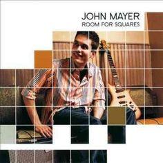 Personnel includes: John Mayer (vocals, guitar, piano, keyboards, vibraphone, percussion); John Alagia (guitar, Hammond B-3 organ, percussion, bells); David Davidson, David Angel (violin); Kristin Wil