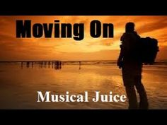 Moving On MUSICAL JUICE Original Song