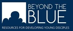 Beyond the Blue Ministries   Blue Box Project