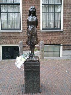 Amsterdam 2011...