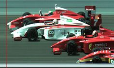 Indy Lights: Peter Dempsey Wins With 4 Wide Finish http://RacingNewsNetwork.com/2013/05/24/indy-lights-peter-dempsey-wins-freedom-10/ #indycar #indy500 #indy #freedom100 #indianapolis500 #indycar #indianapolismotorspeedway #car #cars #finishline #photofinish #history #classic #closerace #closefinish #indycarseries #racing #motorsport #motorsports #auto #autoracing #oval #ovalracing #ims