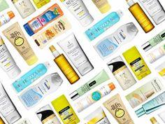 Beauty Tips - Makeup and Hair Ideas - Cosmopolitan