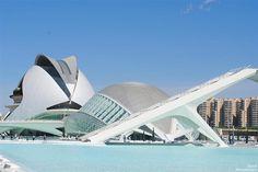 ארכיטקטורה מרשימה מהעולם