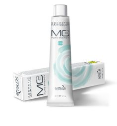 Koloryzacja MC2 bez amoniaku!!!  MC2 Ammonia & PPD Free Hair Colour. From 91% to 93% Natural Ingredients. One colour does all just use different strength developers to make either Semi Demi or Tint. Amazing Shine & Condition. International Numbering System. 60ml Tube mixing ratio 1 to 1.5.
