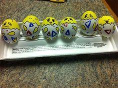 Ouă vopsite awesome - Sorin Voiculescu | Sorin Voiculescu