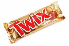 Can We Guess Your Favorite Candy Bar? - Take a bite out of this quiz. - Quiz... aperantly i lovve twix!!!! XD nope its cookies n' cream