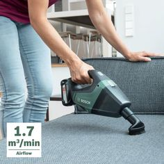 20 Min, Home And Garden, Home Appliances, Amazon, Products, Full Figured, Charger, Single Wide, Tools