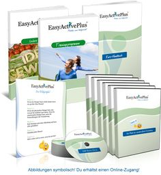 EasyActivePlus-Kurs