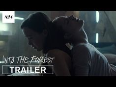 Into the Forest | Official Trailer HD | A24 - YouTube