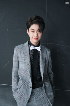Im Youngmin, Lee Daehwi, Kim Dong, Produce 101 Season 2, K Idols, Mini Albums, Music Videos, Dancer, Boyfriend