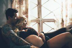 maternity ideas photography - ventura, Ca