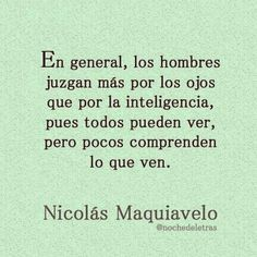 Hombres!