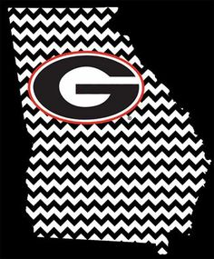Image result for Georgia dawgs