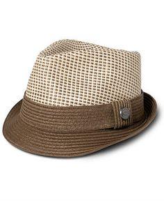 54a35bf06 100 Best Men's hats images in 2016   Hats for men, Men's hats ...