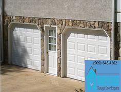 Garage Door Springs Maintenance Tips  http://www.riversidegaragedoorexperts.com/blog/garage-door-springs-maintenance-tips/ Call @  (844) 334-7017 24/7 for any #garagedoormaintenance #garagedoorservice #garagedoorrepair