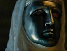 Balduíno IV sabia que, se Deus quisesse, iria lutar com todas as suas forças para defender seu reino.