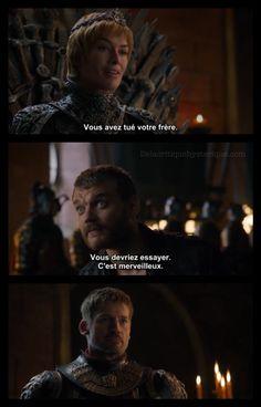 350 Idées De Game Of Thrones Game Of Thrones Game Of Thrones Drôle Game Of Trone