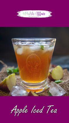 Healthy Juice Recipes, Spicy Recipes, Tea Recipes, Healthy Drinks, Fun Baking Recipes, Cooking Recipes, Margarita Bebidas, Summer Drink Recipes, Indian Dessert Recipes