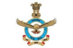 IAF Indian Air Force Recruitment 2016 - 126 LDC, MTS Cook & Other Posts