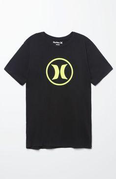 Dri-FIT Circle Icon T-Shirt