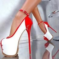 Inspire Me (Shoes) (3)