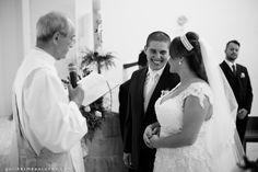 awesome Fotógrafo de Casamento Florianópolis | Casamento Camila e Marcos #fotógrafodecasamentoflorianópolis