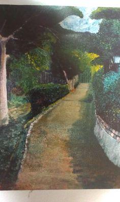 jardin?