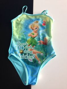 1000+ images about W IL MARE on Pinterest  Walt disney, Costumes and Spongebob